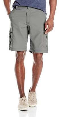 Lee Men's Performance Cargo Short - Mens Shorts