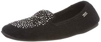 Living Kitzbühel Women's Laschenballerina Mit Low-Top Slippers,5.5 UK