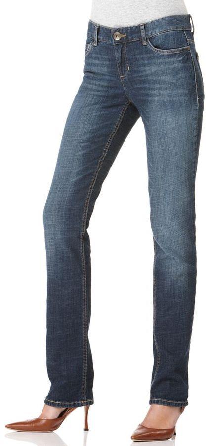 Tommy Hilfiger Jeans, Spirit Skinny Leg, Tina Authentic Wash
