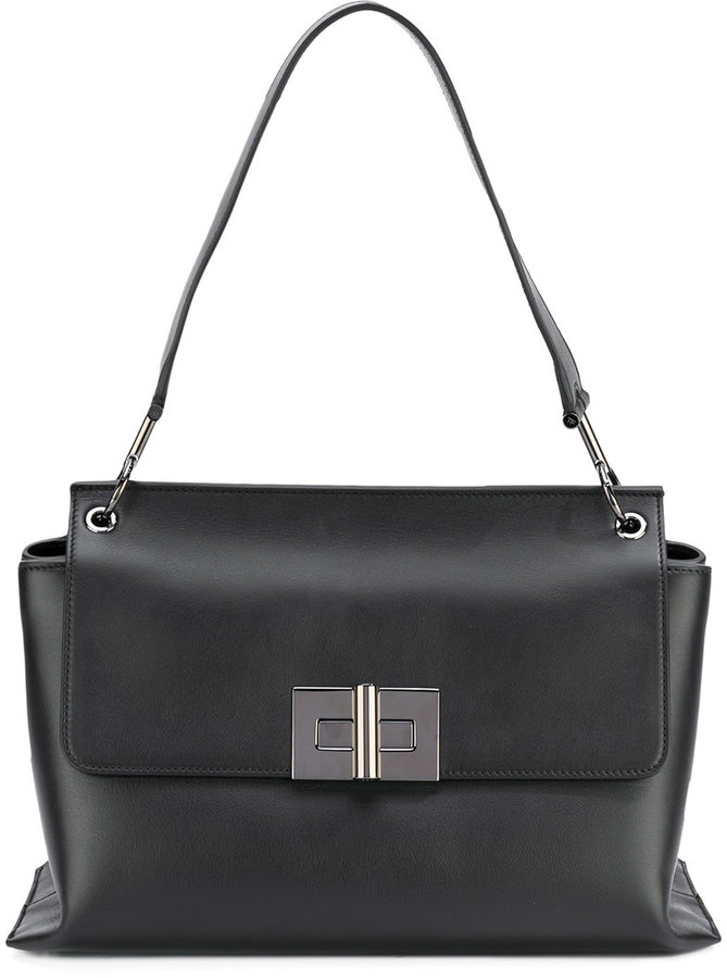 Tom Ford Tom Ford Day shoulder bag