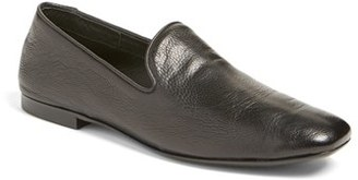 Women's Vince 'Bray' Loafer $295 thestylecure.com