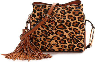 Aldo Approvisora Crossbody Bag - Women's