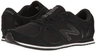 New Balance - L555 - Flipduo Women's Shoes $64.95 thestylecure.com