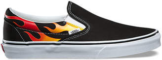 Flame Slip-On