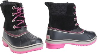 Sorel Ankle boots - Item 11342944AU