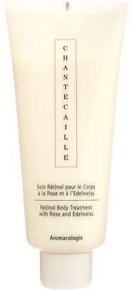 Chantecaille Women's Retinol Body Treatment 200ml