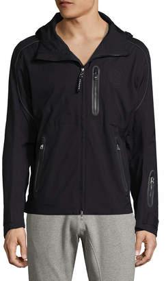 Bogner Paolo Waterproof Ski Jacket