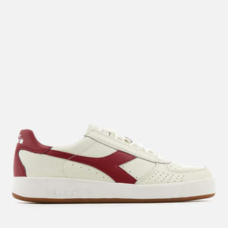 cba7be30 Diadora Trainers For Men - ShopStyle UK