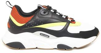 Christian Dior Sneaker