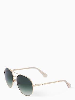 Kate Spade Joshelle sunglasses