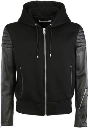 Givenchy Zip-up Jacket