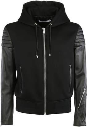 Givenchy Zip-up Jacket