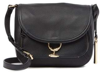 Vince Camuto Maka Leather Crossbody Bag