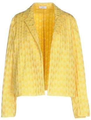 Brio (ブリオ) - ブリオ テーラードジャケット