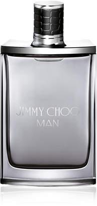 Jimmy Choo (ジミー チュウ) - Jimmy Choo JCMAN 50ML ジミー チュウ マン オードトワレ 50ml