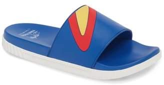 Tretorn Andre 3000 Slide Sandal
