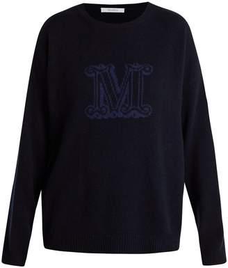 Max Mara Ferito sweater