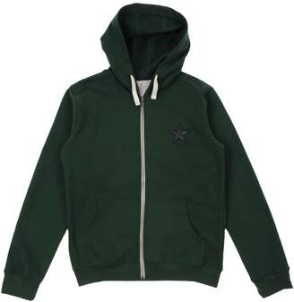 Macchia J Sweatshirts - Item 37855841NB