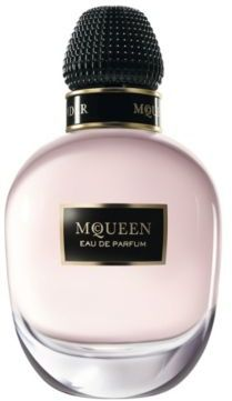 Alexander McQueenAlexander McQueen McQueen Eau de Parfum for Her