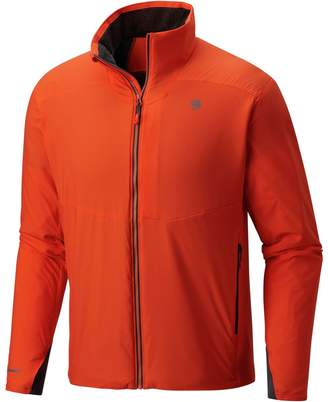 Mountain Hardwear Atherm Insulated Jacket - Men's