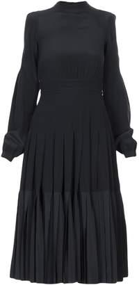 Rochas 3/4 length dresses