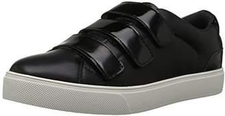Aldo Women's Kaerinia Fashion Sneaker