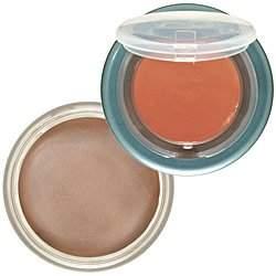DuWop Cosmetics Circle Block Treatment System, Medium [Misc.]