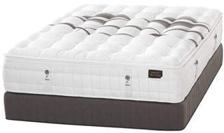 Aireloom Karpen Collection Jewel Mattress - Twin XL