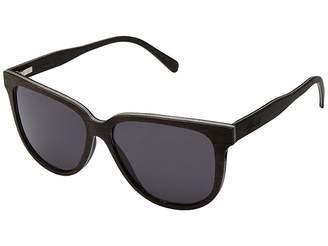 Shwood Mckenzie Wood Sunglasses