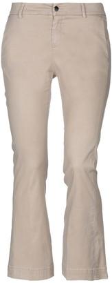 Kaos JEANS Casual pants - Item 13267679HV