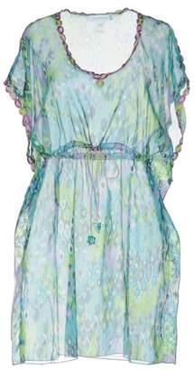 Flavia PADOVAN Short dress