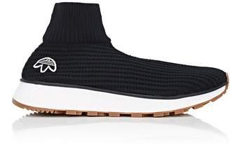 adidas by Alexander Wang Women's Run Clean Knit Sneakers