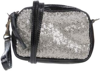 Caterina Lucchi Handbags - Item 45362714IJ