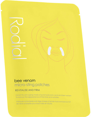 Rodial Bee Venom micro-sting patch