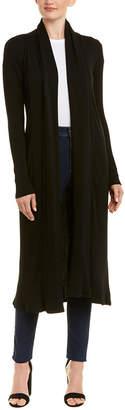 Rachel Pally Sweater Coat
