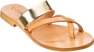 2348d4e99 Cocobelle Shoes For Women - ShopStyle Canada