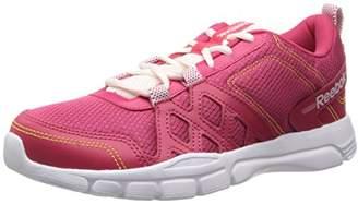 Reebok Women's Trainfusion 3.0 MT Cross-Training Shoe