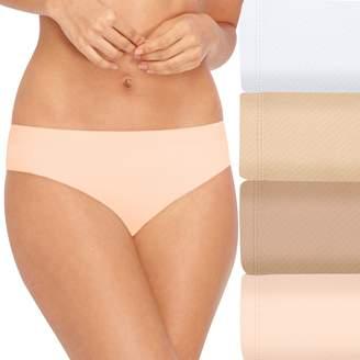 Hanes Ultimate Ultra Breathable Hipster Panties 42ULHB