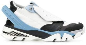 Calvin Klein Cander 7 sneakers