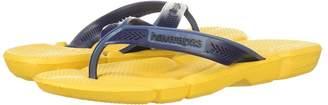 Havaianas Power Flip Flops Men's Sandals