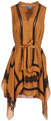 Maiyet Short dresses