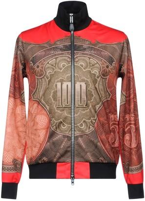 Givenchy Sweatshirts - Item 12077320GH