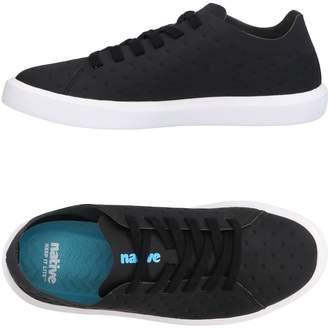 Native Low-tops & sneakers - Item 11473867JQ