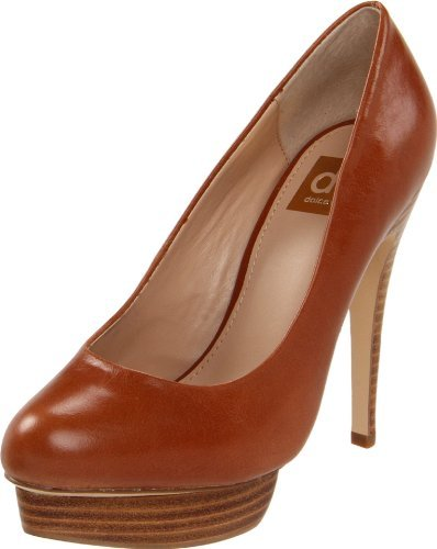 DV by Dolce Vita Women's Bryce Pump
