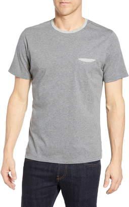 Robert Barakett Monterey Crewneck T-Shirt