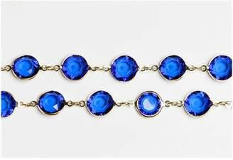 Fornash Long Bermuda Necklace