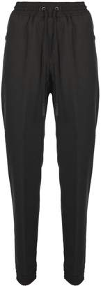 Givenchy Tapered Trousers