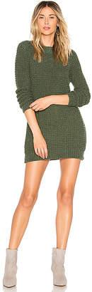 Tularosa Misty Sweater