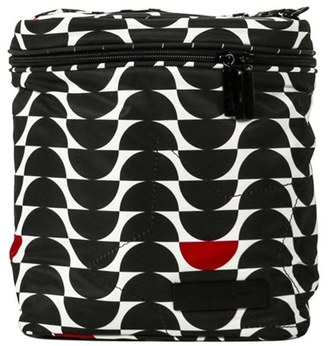 Infant Ju-Ju-Be 'Fuel Cell' Lunch Bag - Black $30 thestylecure.com