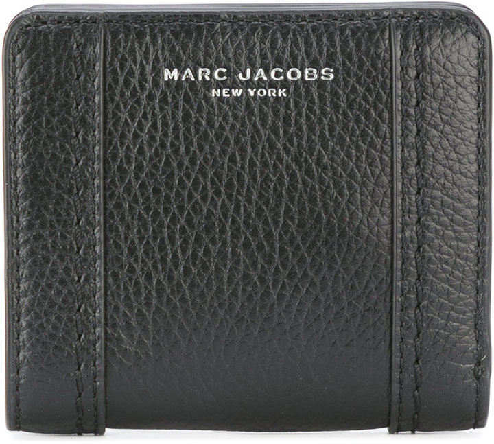 Marc Jacobs Marc Jacobs branded wallet